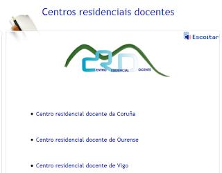 https://www.edu.xunta.es/fp/centros-residenciais-docentes