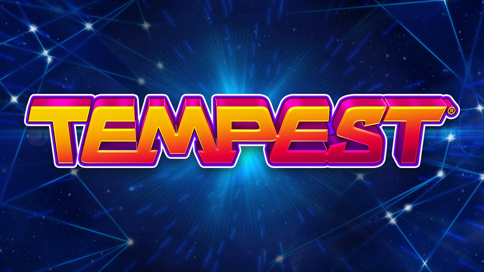 Gamer's Can Enjoy Tempest At The Casino