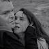 [News]Em encontro inédito, filme do último texto de Nelson Rodrigues reúne Matheus Nachtergaele e Lucélia Santos