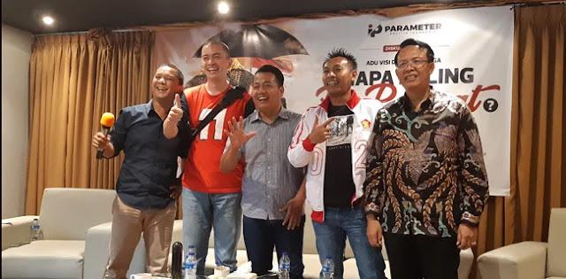 Revolusi Mental Tidak Berdampak, Prabowo-Sandi Punya Solusi