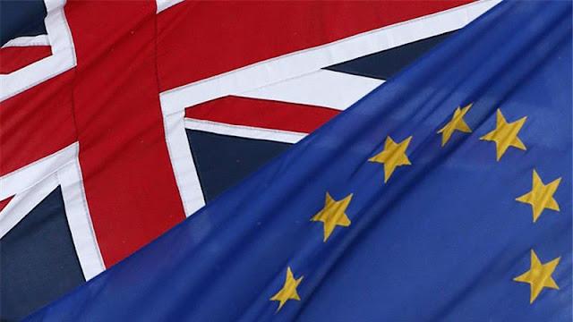 Reino Unido contempla la posibilidad de convocar a otro referendo