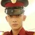PNPA cadet dies after upperclassman punch him five times