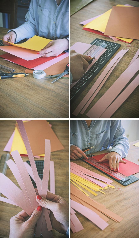 marauda-verbo-diy-tissage-papier-2