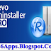Revo Uninstaller 2.0.2 For Windows Latest Version 2017