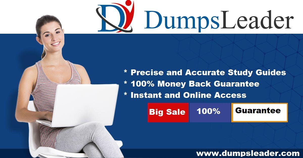 Dumpsleader%2B13.jpg