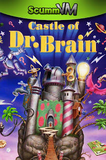 https://collectionchamber.blogspot.com/p/castle-of-dr-brain.html