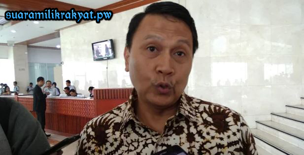 Galang Dana RP 10 Triliun Untuk Prabowo