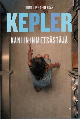 http://www.nousu.net/kaniininmetsastaja-lars-kepler/