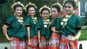 Kebudayaan Suku Bugis