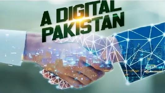 https://1.bp.blogspot.com/-psKMMFLSTWY/Xkd0D5JnrDI/AAAAAAAAEEg/6J2cj5IMnN827Yq5WowHKQ4tlnGVFBSUACLcBGAsYHQ/s1600/digital-pakistan.webp