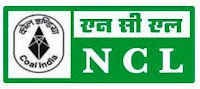 NCL Accountant, NCL Overseer, NCL Amin, NCL Chemist, NCL Recruitment