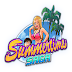 Summertime SAGA 0.20.5 Download link