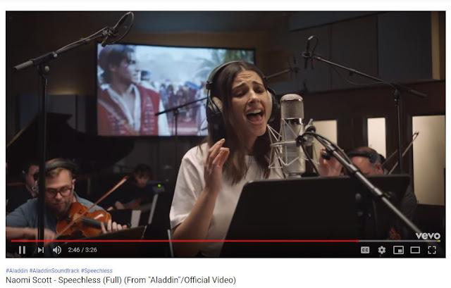 Bagaimana Download Lagu dari Youtube