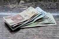 Oferta obligacji skarbowych