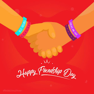 Happy Friendship Day wishes Images, Happy Friendship Day wishes, Happy Friendship Day 2019 wishes Images, Happy Friendship Day 2019 wishes, Friendship Day wishes Images