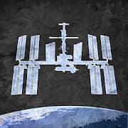 ISS HD Live: مشاهدة الأرض مباشرةً تصوير الشاشة 1