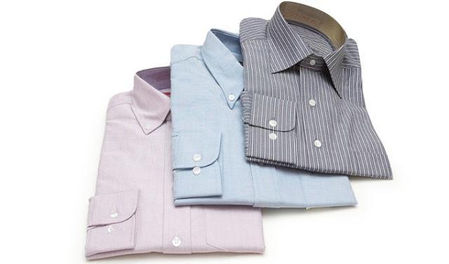 shirt-wholesale-bengaluru