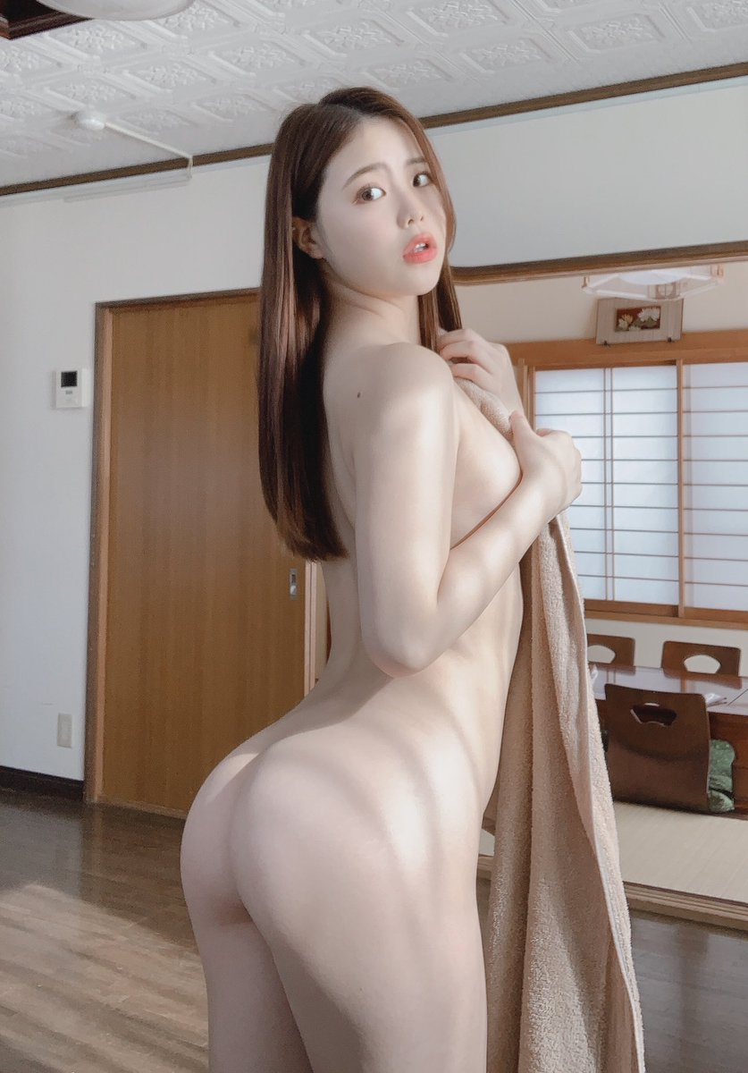 다작하는 배우 - 꾸르