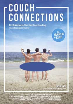 Couch Connections (2020)