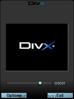 Download divx player and its features for free 100% working youtube.