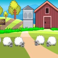 Games2Mad - G2M Farm Esca…