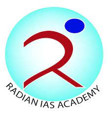 Radan IAS Academy current affairs and Practice questions March 2021 212 pages