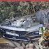 काँगड़ा - रिटायरमेंट पार्टी से घर आ रहे 2 भाई हुए हादसे का शिकार, 1 की मौत - दूसरा गंभीर घायल