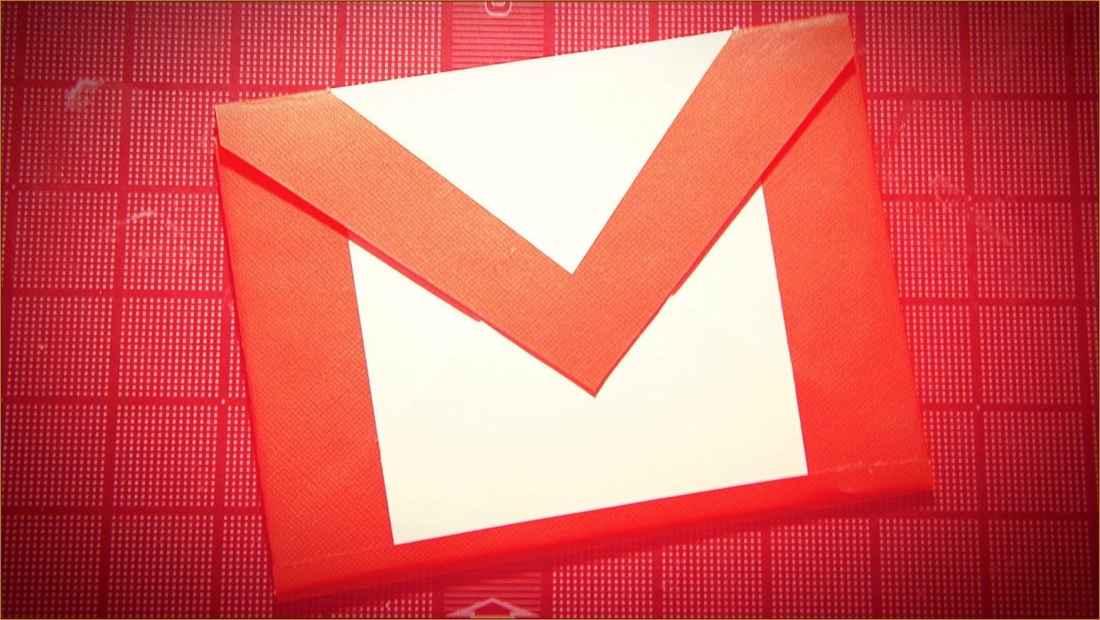 Cara Daftar Buat Akun Gmail Indonesia