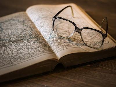 Sejarah Perkembangan Dakwah Sebagai Ilmu Pengetahuan