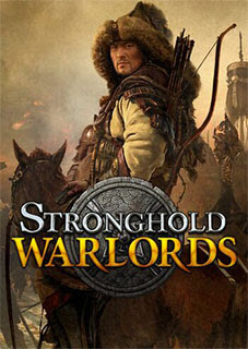 Stronghold Warlords Torrent