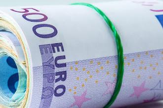 Βοήθεια στην Ελλάδα από Ταμείο Αλληλεγγύης 18,1 εκατ. ευρώ για αντιμετώπιση κορονοϊού