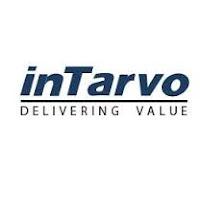 Intarvo Technologies Recruitment Drive