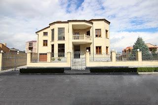 House for Rent in Yerevan