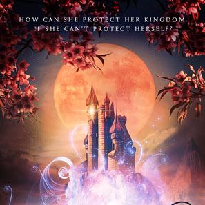 THE STOLEN KINGDOM - by Bethany Atazadeh
