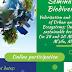 Séminaire international sur la biodiversité