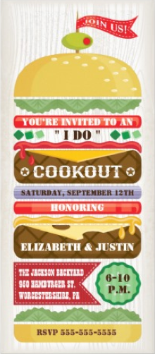 http://www.zazzle.com/stacked_hamburger_cookout_invitation-161468138186767805?rf=238845468403532898