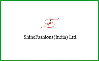 Shine Fashions