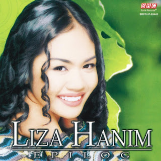 Liza Hanim - Siapa Sangka Siapa Menduga MP3