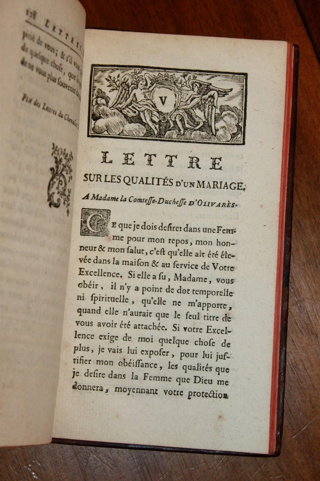 Librairie l 39 amour qui bouquine beaux livres anciens et modernes bibliophilie r tif de la - 200 euros en livres ...