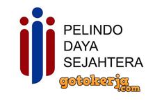 Lowongan Kerja PT Pelindo Daya Sejahtera (Pelindo III Group)