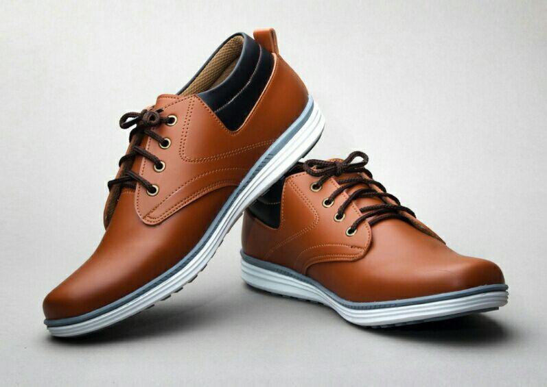 grosir sepatu salvo shoes
