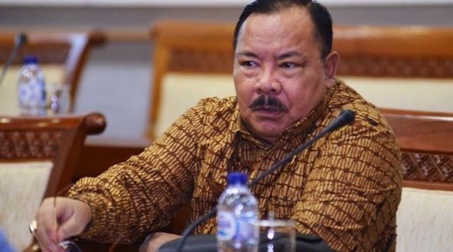 Komisi I DPR Serukan Purnawirawan Solid dan Prioritaskan NKRI