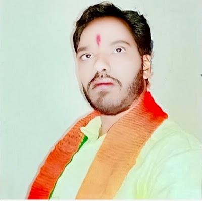 रजक महासमाज संगठन के बरिष्ठ इकाई के प्रदेश महामंत्री ने लिया समाजसेवा से लिया आजीवन सन्यास | Bhopal News