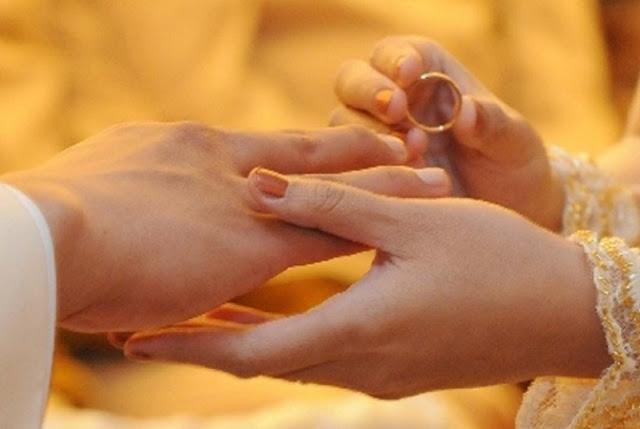 Benarkah Menikah di Bulan Muharram Dilarang?