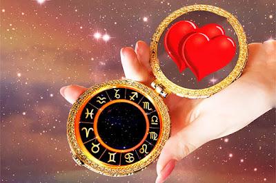 Horoscopul dragostei, 21-27 iunie 2021