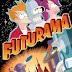 Futurama Full Season