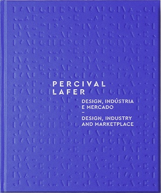Livro do Percival Lafer