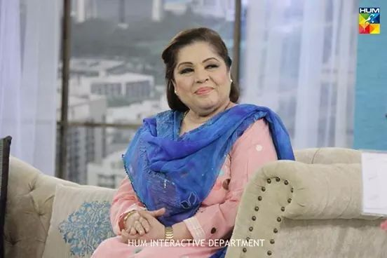 List of Pakistani Celebrities who Received Civil Award on 14th August 2020