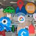 Mudik Virtual Ala Google Bikin Warganet Asik