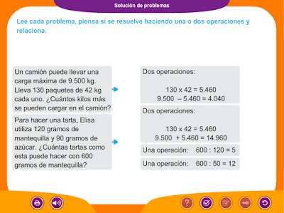http://www.ceiploreto.es/sugerencias/juegos_educativos_3/7/11_Solucion_problemas/index.html